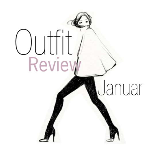 Collage Outfit Review