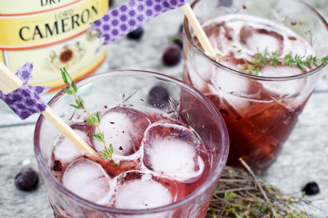 Time for Drinks : all about Gin?!_Food_Blogger_Rezept_DSC_0241