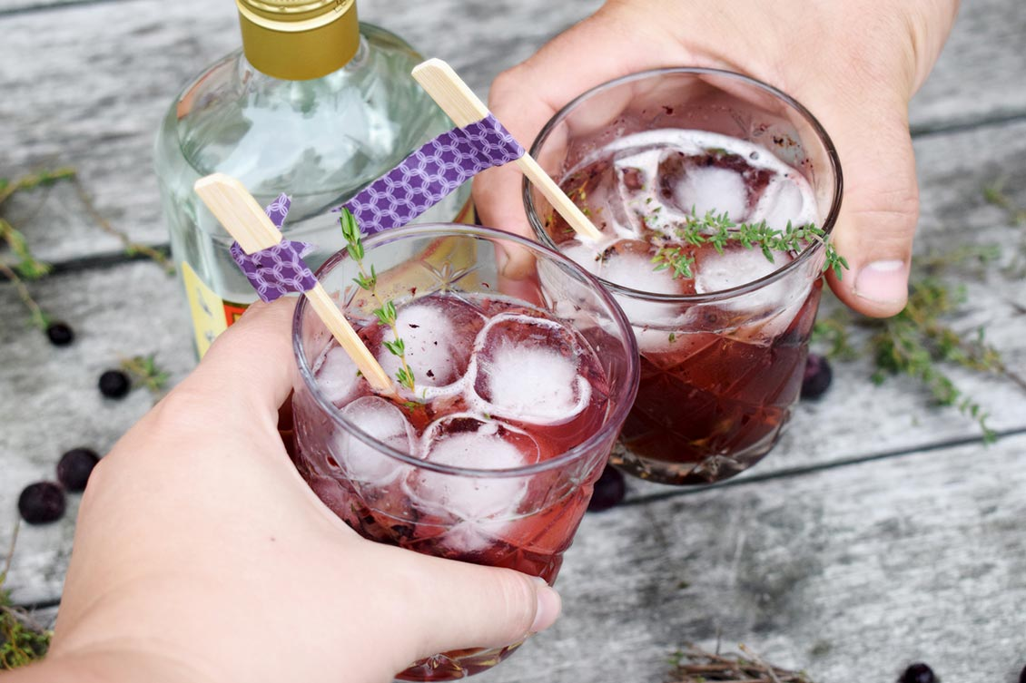 Time for Drinks : all about Gin?!_Food_Blogger_Rezept_DSC_0243