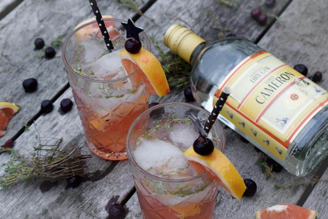 Time for Drinks : all about Gin?!_Food_Blogger_Rezept_DSC_0256
