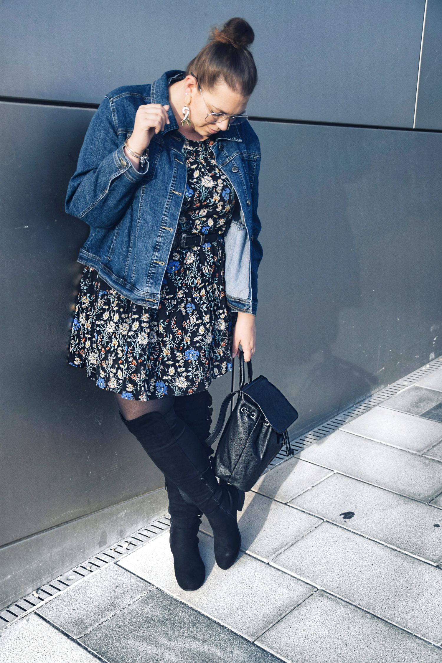 (Outfit) Review Oktober2