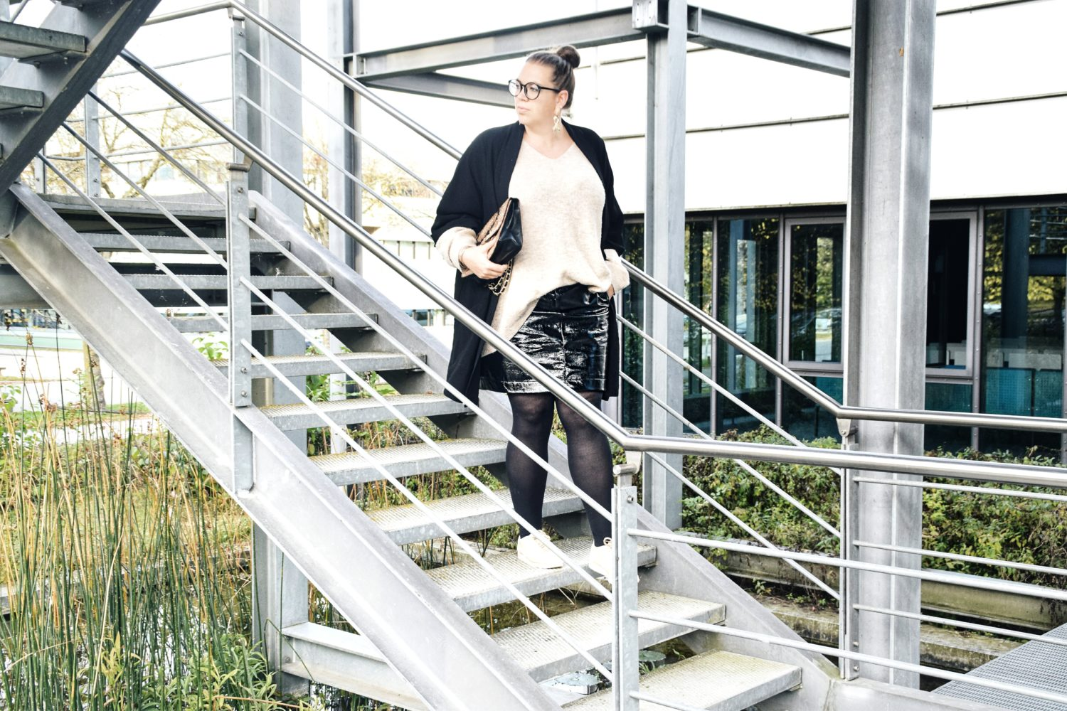 (Outfit) Review Oktober3