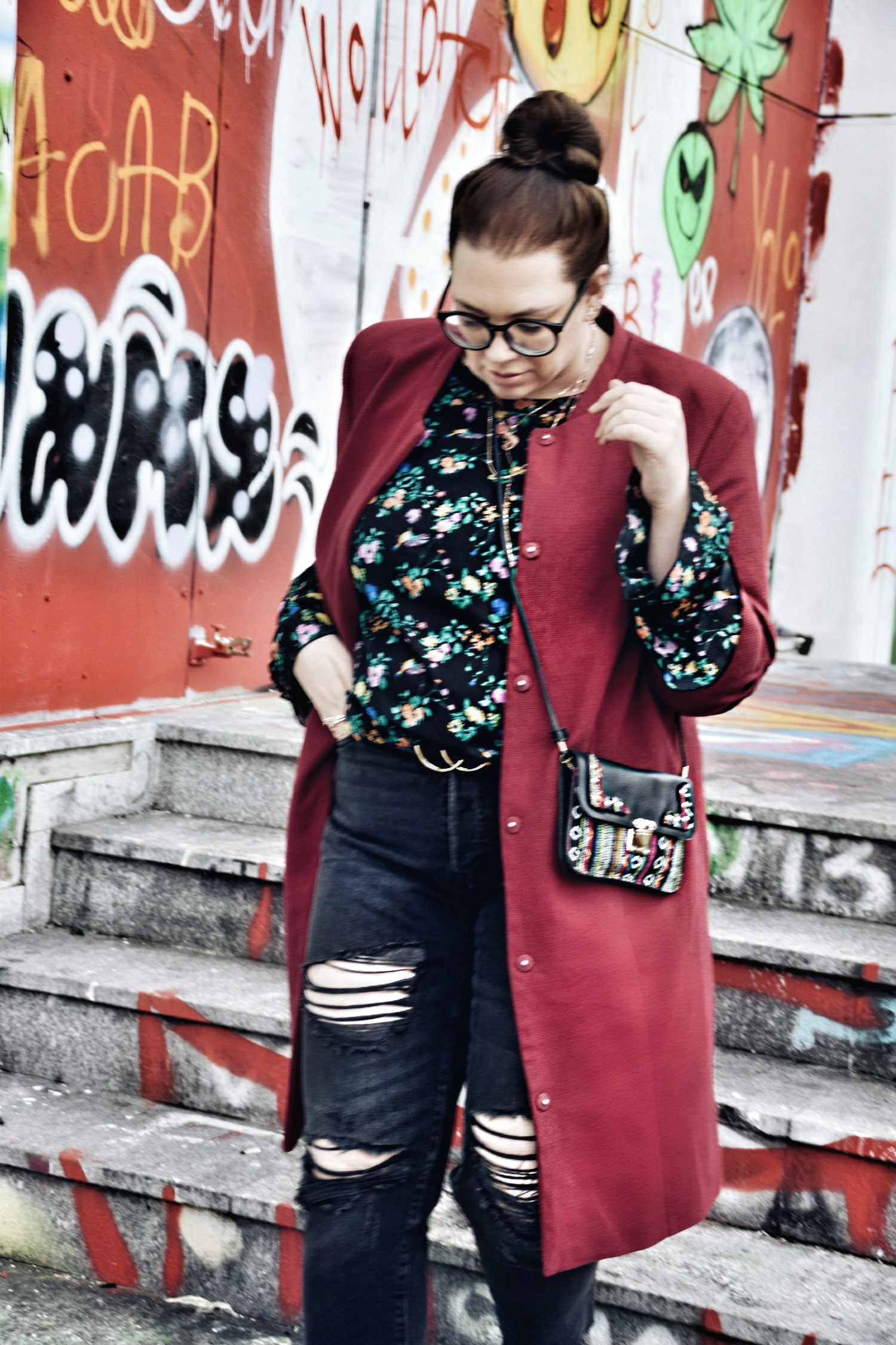 Outfit : It`s all about sheego fashion_4