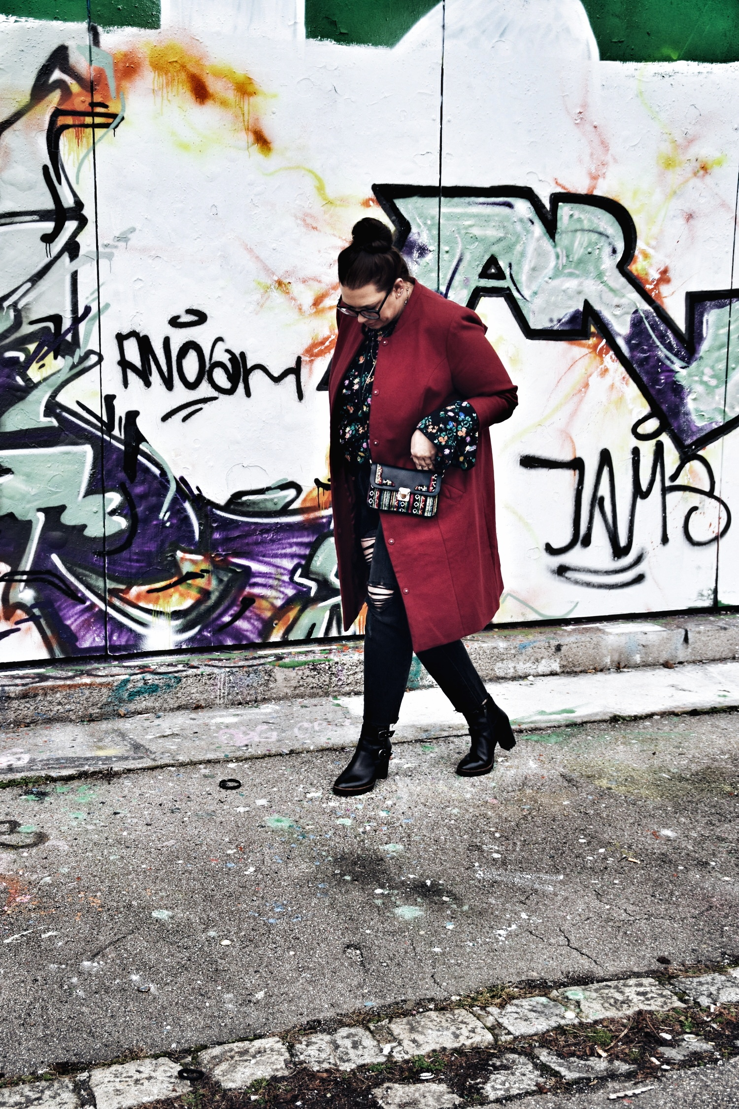 Outfit : It`s all about sheego fashion_6
