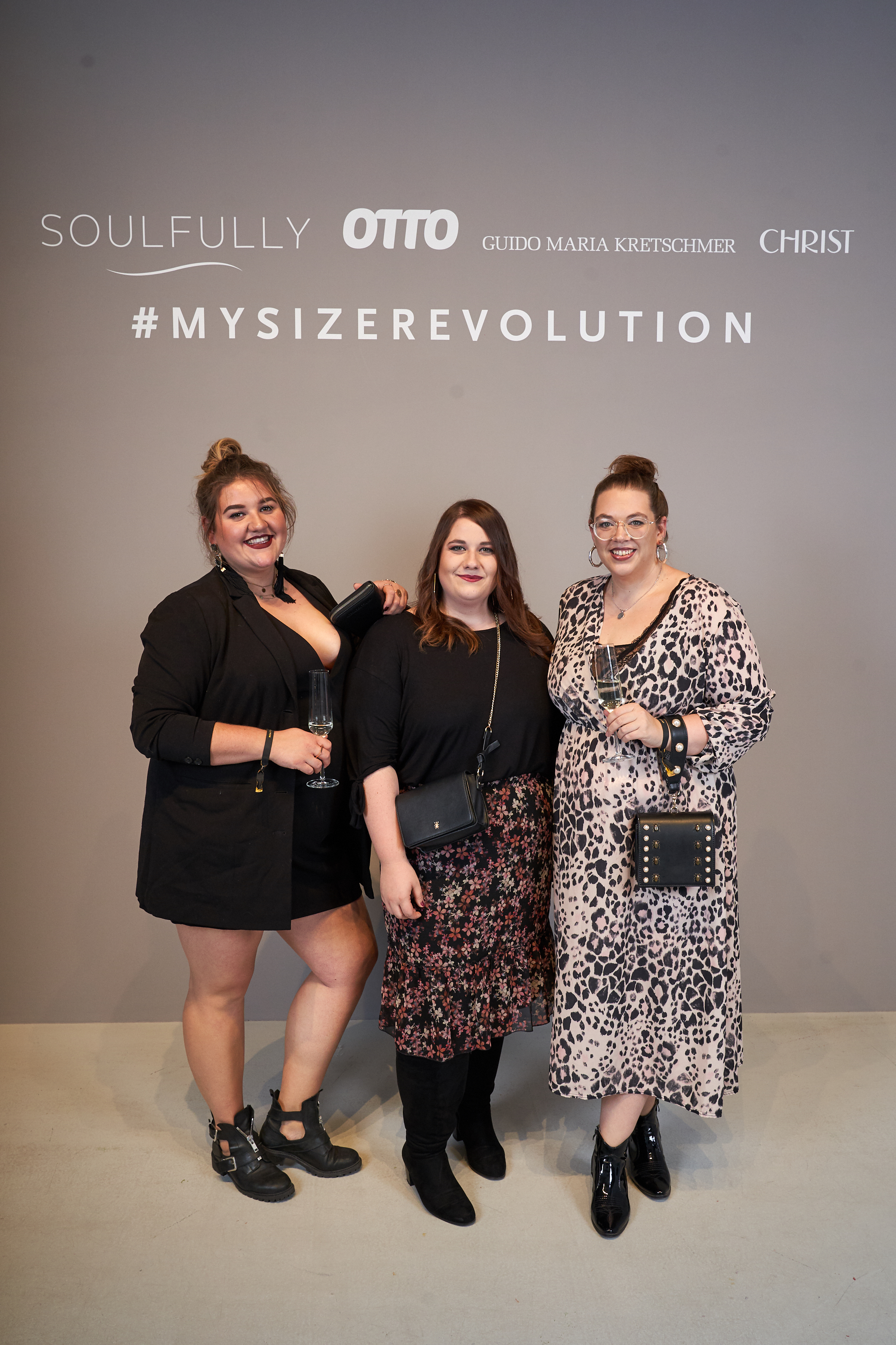 #MYSIZEREVOLUTION_7